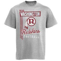 Cheap 23 Best Redskins images | Washington Redskins, Nfl football, Sports