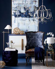 Best elegant luxury living room furniture for 2019