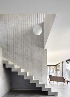casa-sebbah-by-pepe-gascon-arquitectos-spain-4