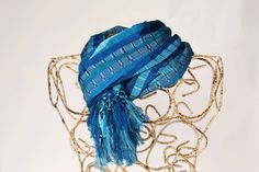 Large Hand-Woven Scarves – FMSCMarketplace.org