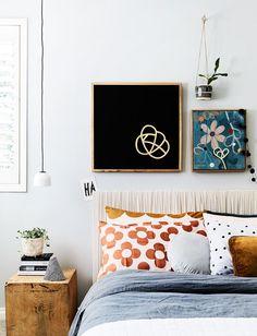 Rachel Castles gorgeous home ❤️