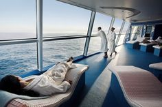 Best Celebrity Cruises Cruise Packages available from E-Travel. Call us for the best quotes online for all our Caribbean Cruise Deals available in Ireland. Celebrity Cruises, Celebrity Cruise Line, Celebrity Summit, Best Cruise, Cruise Vacation, Vacations, Honeymoon Cruise, Vacation Club, Day Spa Specials