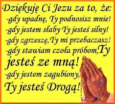 I Love You, My Love, School Hacks, Motto, Jesus Christ, Catholic, Prayers, Wisdom, Faith