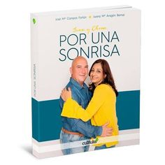 Un libro que trata temas tan reales como el duelo, la superación personal y el amor con mucho humor. Recomendado: http://libroporunasonrisa.com/shop