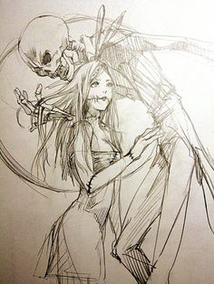 jack and Sally Jack Skellington Sally Skellington Sally Filkestain The Nightmare Before Christmas Nightmare Before Christmas, Sally Nightmare, Jack Et Sally, Anime Art, Manga Anime, Desenho Tattoo, Fan Art, Arte Horror, Jack Skellington