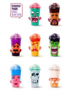 https://www.behance.net/gallery/38163617/Shake-my-head-the-milk-shakes-packing-design?scid=social62671026