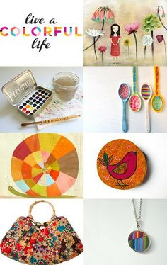 gift ideas  by mira (pinki) krispil on Etsy--Pinned with TreasuryPin.com