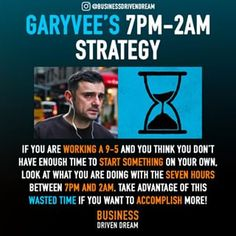 Embrk Business (@embrkbusiness) • Instagram photos and videos Entrepreneur Motivation, Business Motivation, Business Quotes, Motivation Success, Funny Quotes, Life Quotes, Wisdom Quotes, Motivational Quotes For Success, Inspirational Quotes