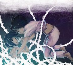 king of thorn Anime Manga Girls kawaii cute Manga Books, Realistic Drawings, Kawaii Cute, Manga Girl, Me Me Me Anime, Anime Art, Disney Characters, Fictional Characters, King