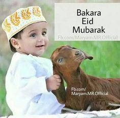 Bakra eid mubarak Eid Ul Adha Mubarak Greetings, Funny Eid Mubarak, Eid Al Adha Wishes, Eid Mubarak Wishes Images, Images Jumma Mubarak, Eid Mubarak Status, Eid Mubarak Photo, Eid Adha Mubarak, Eid Mubarak Quotes