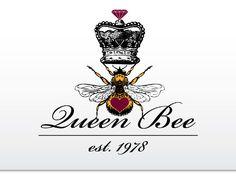 Queen Bee - Chad Flanagan