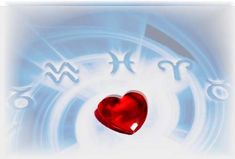 Get Love Prediction by Astrology and help yourself to know that how's your love life is and know many more interesting facts about your love future