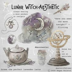 The Moon Tonight, Beautiful Witch, Beautiful Moon, Baby Witch, Wicca Witchcraft, Modern Witch, Moon Magic, Lunar Magic, Witch Aesthetic