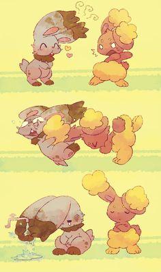 276 best pokemon images on Pinterest Pokemon stuff