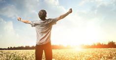Başarı için önce kişisel gelişim
