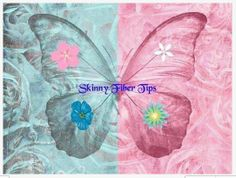 If anyone feels hungry when taking Skinny Fiber it is because you are not getting enough water - dehydration causes a false sense of hunger. Plus, the more you drink the more the Glucomannan in Skinny Fiber expands to increase fullness and gives you portion control. Be patient and be consistent, every day this supplement is having a positive effect on your health and once more detox and healing has taken place, your appetite will reduce and you will start to see your…