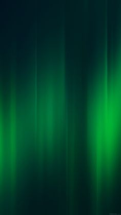 Cyber Matrix green glow background for desktop and Android phones