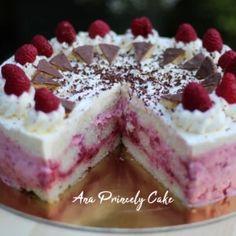 Tiramisu, Breakfast Recipes, Cheesecake, Food And Drink, Sweets, Ethnic Recipes, Desserts, 3, Cakes