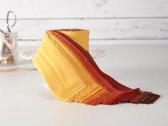 Kona Cotton Ratatouille Precut Fabric | Craftsy