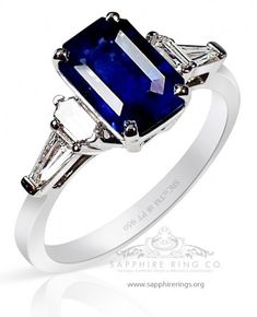 Search results for: 16 ct untreated blue emerald ceylon sapphire ring' Emerald Cut Sapphire Ring, Platinum Diamond Rings, Sapphire Earrings, Sapphire Wedding, Platinum Jewelry, Natural Sapphire, Diamond Rings For Sale, Vintage Diamond Rings, Round Diamond Engagement Rings