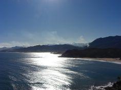 Relajando el espíritu Beach, Water, Outdoor, Gripe Water, Outdoors, The Beach, Beaches, Outdoor Living, Garden