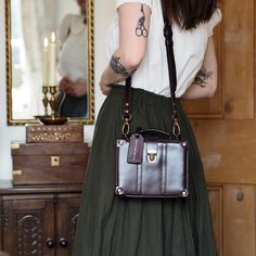 Happy Monday, Victoria, Pretty, Bags, Instagram, Style, Fashion, Handbags, Swag