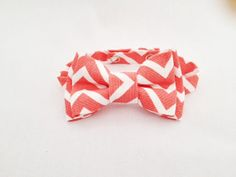Bowtie Bow Tie for Baby Toddler and Children by handcraftedruby, $16.50