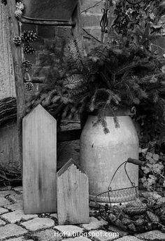 47 besten au endeko im winter bilder auf pinterest weihnachtsstern weihnachtszeit und. Black Bedroom Furniture Sets. Home Design Ideas
