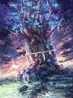 The amazing digital art • The amazing digital art of ぴっぴ Master the Art...