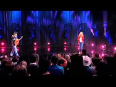 The Call featuring Trisha Yearwood & Garth Brooks. I really, really, really like this song! Country Music Videos, Country Music Stars, Country Music Singers, Country Artists, Sound Of Music, My Music, Musica Country, The Band Perry, Trisha Yearwood