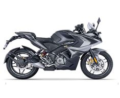 Upcoming Bajaj Pulsar RS400 expected price and launch date in India 2021 - wheelsupdates.com Bajaj Auto, Product Launch, Racing, Bike, Colours, India, Running, Bicycle, Goa India