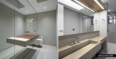 Casa HS Quinta da Baroneza // Studio Arthur Casas | Afflante.com