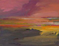 """""""Spirit Rising"""" - Original Fine Art for Sale - © Jennifer Evenhus"""