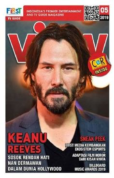 Keanu Reeves Life, List Of Magazines, Fitness Magazine, Workout Accessories, No Equipment Workout, Cover Photos, Workout Programs, Mens Fitness, Thriller