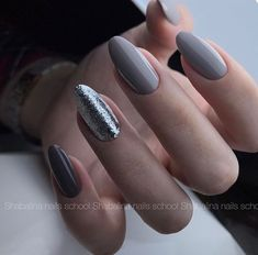 Hey there lovers of nail art! In this post we are going to share with you some Magnificent Nail Art Designs that are going to catch your eye and that you will want to copy for sure. Nail art is gaining more… Read Simple Nail Art Designs, Acrylic Nail Designs, Acrylic Nails, Cute Nails, Pretty Nails, Hair And Nails, My Nails, Nail Manicure, Nail Polish
