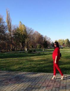 Luisaviaroma - Poteras Alexandra Roxana
