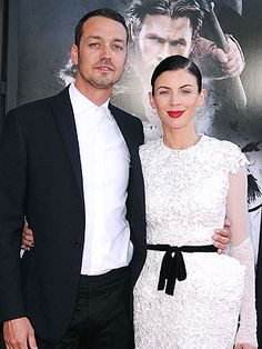 Rupert Sanders Hasn't Seen Wife Since Revealing Kristen Stewart Tryst: Source