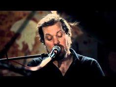▶ John Grant - It's Easier (Strongroom Session) - YouTube
