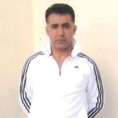 Mersin'in Tarsus İlçesi'nde bindiği minibüste öldürülen Özgecan Aslan'ın katili…
