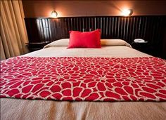 Search Plane Tickets, Hotel Deals!: Hotel Low Cost - Low Rate Hotels - The Best Hotel ...