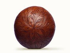 L'Artisan Parfumeur - Amber Ball