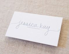Post letterpress business cards editor style modern typewriter letterpress business cards reheart Choice Image