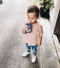 20 Adorable Toddler Boy Haircut Ideas for Your Little Man - mybabydoo mateo boy fashion outfits style fashion boy style boys fashion boy fashion boys clothes Toddler Boy Fashion, Little Boy Fashion, Toddler Boy Outfits, Fashion Kids, Toddler Boy Style, Baby Boy Style, Toddler Boy Wedding Outfit, Boys Style, Cheap Fashion