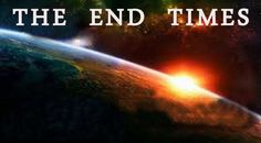 Tommy Hicks' end-times vision http://www.asrmartins.com/tommy-hicks-end-times-vision/