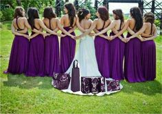 Thirty-One Gifts Bridesmaid Gift Ideas. Round About Caddy $25, Perfect Bottle Thermal $18, Organizing Utility Tote $30, Zipper Pouch $15 https://www.mythirtyone.com/504548/