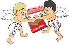 Polish political hell