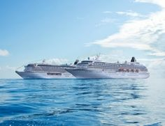 #cruise #vacation #packages #caribean #cruise summer #cruises #cruise #travel