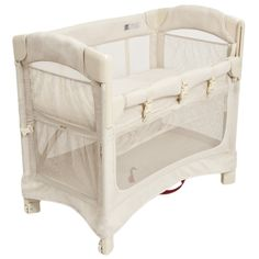 Baby Halo Bassinet Swivel Sleeper Pink 100% Cotton Fitted Sheet Careful Calculation And Strict Budgeting