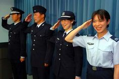 JSDF Photo by Shinobi_022   Photobucket