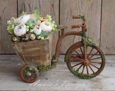 IMG_3786 Topiary, Baby Strollers, Table Decorations, Christmas, Diy, Design, Yule, Baby Prams, Xmas
